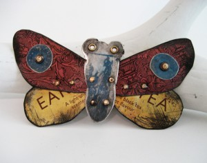 earlmoth